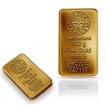Investiční zlato - Investiční zlatý slitek - Argor-Heraeus SA 100 gram