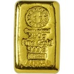 Investiční zlato - Zlatý slitek - Argor-Heraeus SA 250 gram