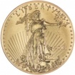 Zlatá mince American Eagle 1 Oz 2018
