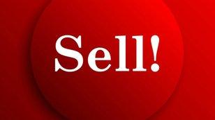 UBS varuje: Akciovou rally čeká (minimálně) pauza