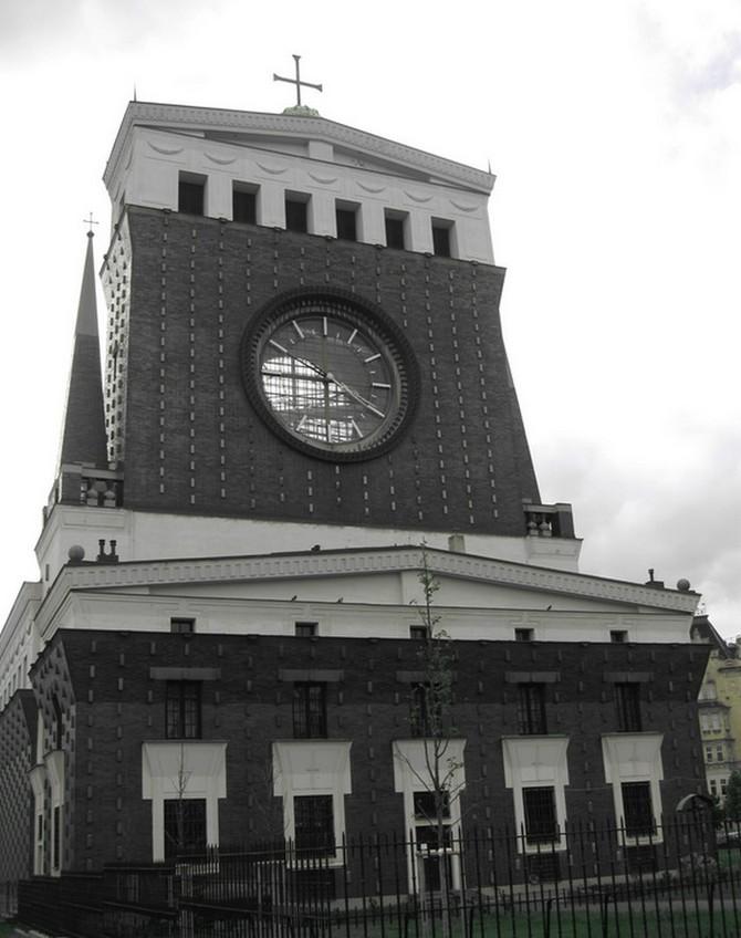 Historie pražských hodin má více než šest set let