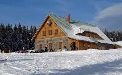 Jak v se zimě na chatě bránit před zloději
