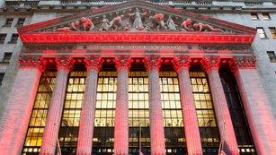 10 věcí, které investiční profíci řekli o současném trhu