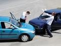Velká Británie: Karanténa přinesla překvapivě rychlé vyřízení škod na autech