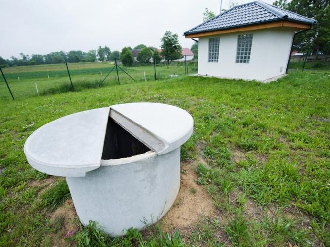 Do obecních rozpočtů míří 300 milionů, na pitnou vodu nebo šetrné pouliční lampy