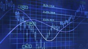 Očekávané výsledky světových firem v týdnu od 11. července