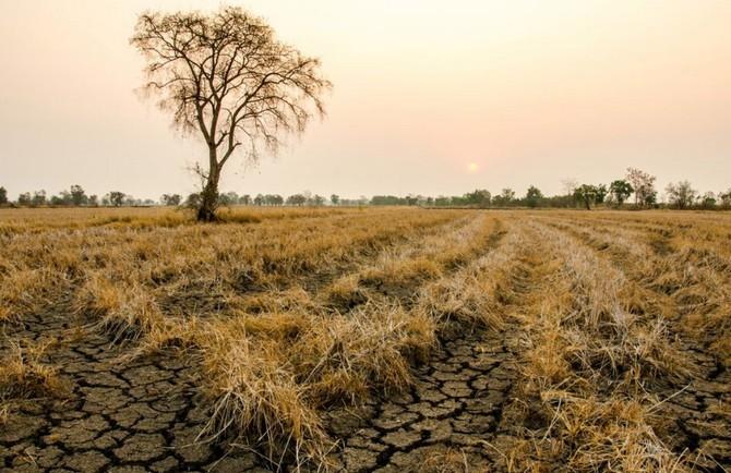 Sledování spotřeby vody v reálném čase