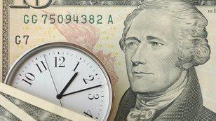 Co hýbe trhy a co vás zajímá: Osmý Investiční večer ukáže na nejlepší i nejhorší investice pro zbytek roku 2013
