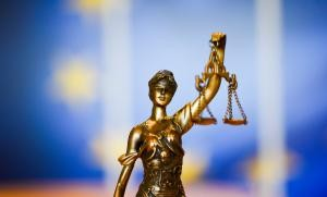 Spravedlnost @EU