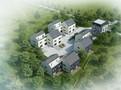Nové byty s bezprostředním dotykem přírody Beskyd