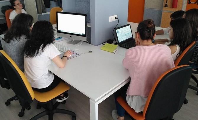 Znalostí dalšího jazyka zvyšuje pracovní nabídky