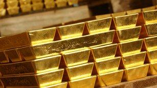 Zlato: Unce za 8 000 USD? Proč ne!