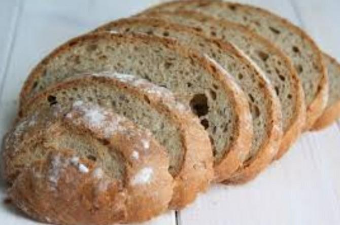 Chléb tvoří největší segment pečiva