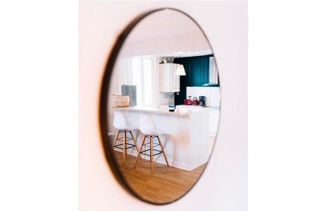 Nepodléhejte aktuálním bytovým trendům