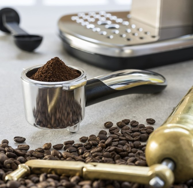 Shrnutí postřehů k základním typům kávovarů