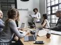 co zaměstnanci chtějí? Jak pandemie COVID-19 proměňuje preference zaměstnanců.