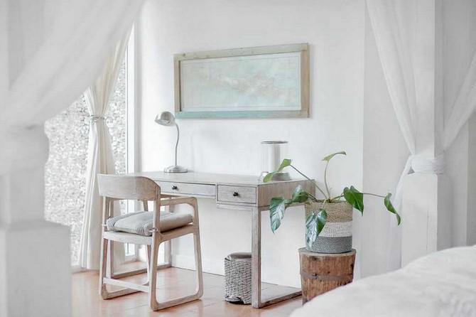 Vyhněte se proto nábytku s ozdobnými detaily