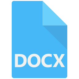 Typ souboru: docx