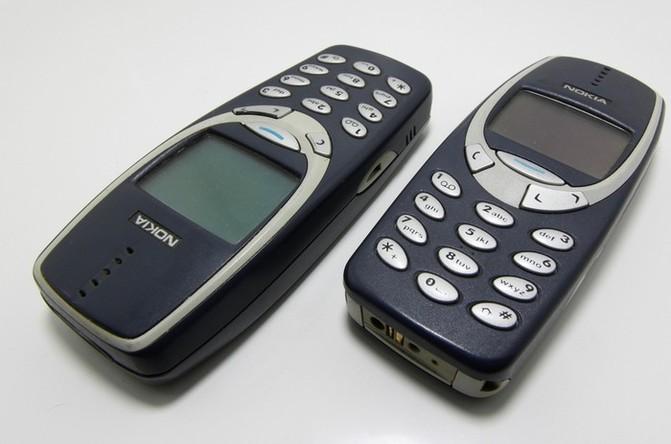 I po dvou dekádách Češi stále přístroj používají