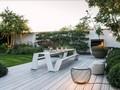 Upřednostňujete moderní minimalistické tvary?