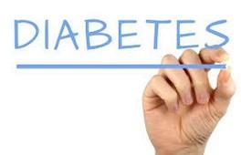 Cukrovka nebolí, a proto ji lze snadno podcenit