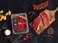 Vepřové maso se chutí hovězímu určitě vyrovná