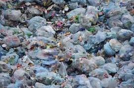 Víme, co se děje s recyklovatelným materiálem?