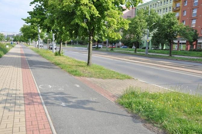 Zdroj fotografií: Správa veřejného statku města Plzně