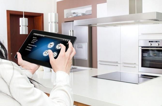 Úspory ovlivňuje orientace domu či plocha oken