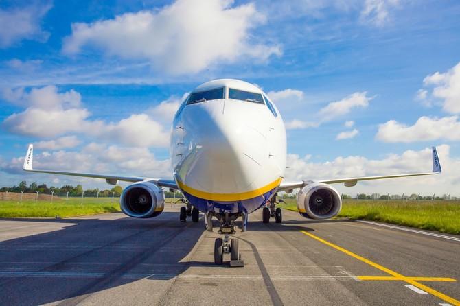 Boeing 800