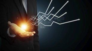 LONG akciové tipy z proslulé konference hodnotových investorů