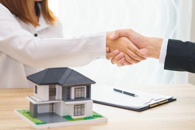 nebankovní půjčky a hypotéky ihned zpravy