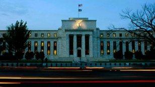 Co čeká od centrálních bank muž, který prodává investice drobným investorům?