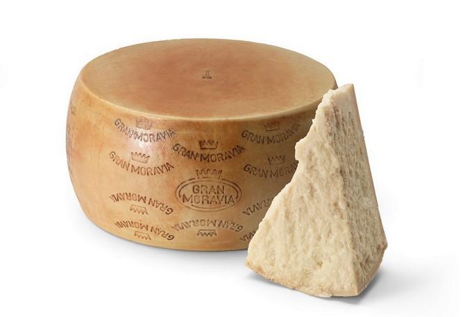 Znáte základní typy sýra a jejich vlastnosti?