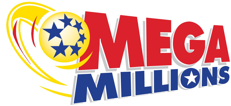 Mega Millionen