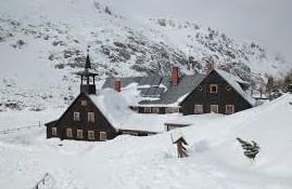 Z horských lokalit je největší zájem o velké lyžařské areály