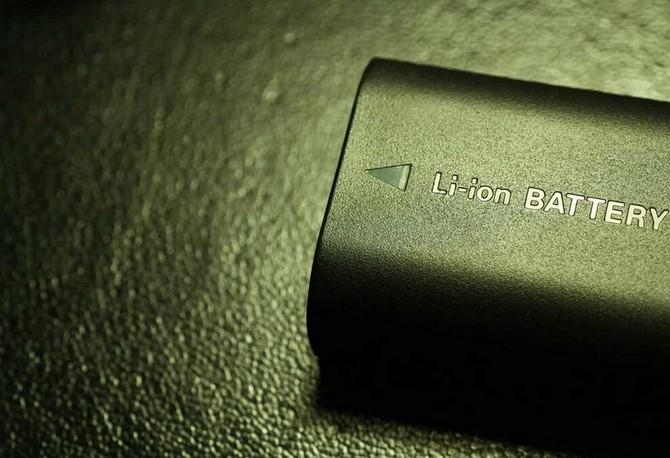 Nadšjné jsou nové generace polovodičových solid-state baterií
