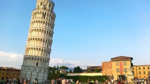 Co bude italské referendum znamenat pro euro a Evropskou unii? 7 poznámek, které si na Mikuláše vezměte k ruce