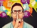 Uživatelé žádají otevřenost v nakládání s daty