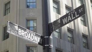 5 největších lží z Wall Street