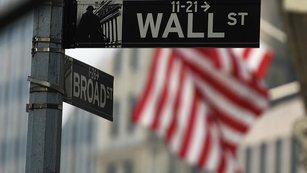Věřte, nevěřte: Takhle chce Wall Street investovat v roce 2015