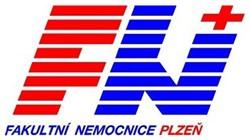 FN Plzeň