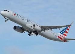 Společnost na novou linku nasadí modernizovaný Boeing 767-300