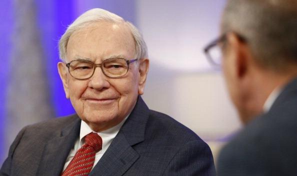 Knihy, které doporučuje investorům sám Warren Buffett