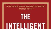 {'url': 'http://media.investicniweb.cz/photos/2014/09/18/75-36969-the-intelligent-investor-benjamin-graham.jpg', 'width': '200', 'original': {'url': 'http://media.investicniweb.cz/photos/2014/09/16/36969-the-intelligent-investor-benjamin-graham.jpg', 'width': '680', 'height': '1024'}, 'height': '113'}