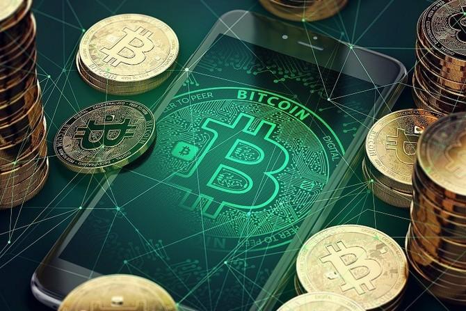 Nakupování Bitcoinů přes banku