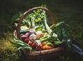 Čím jsou jednotlivé druhy zeleniny prospěšné?