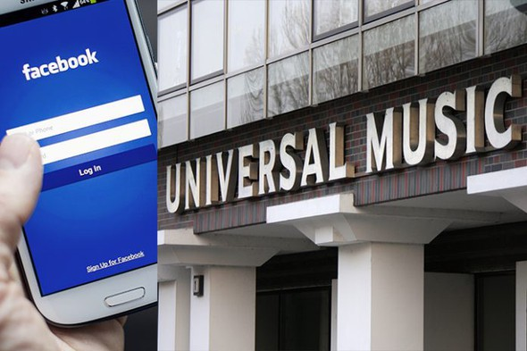Facebook-Signs-Licensing-Deal-With-Universal-Music-696x464
