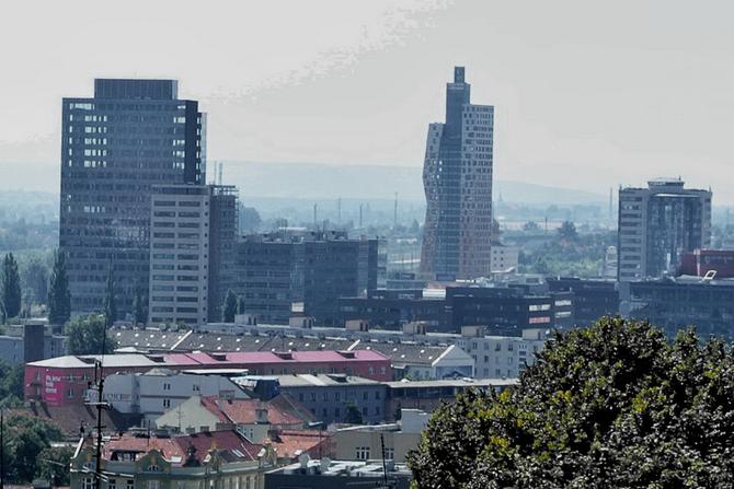 Nové byty v Brně chybí