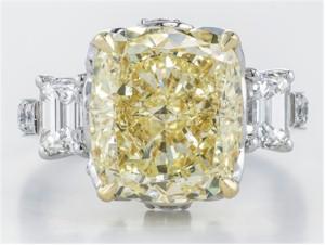 5a0057e33c V březnu se v ČR prodaly unikátní investiční drahokamy a šperky